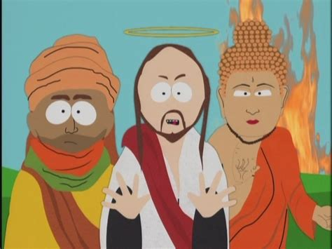 south park best friends 5x03 best friends south park image 21905719 fanpop