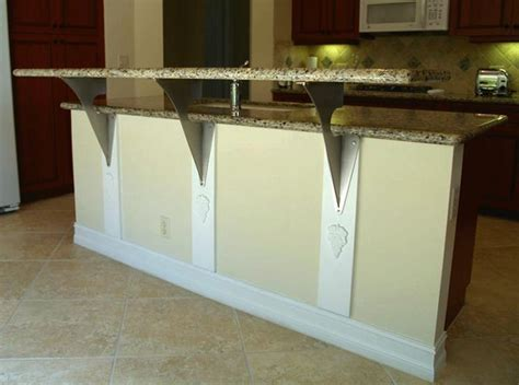 images for images for granite countertop support brackets