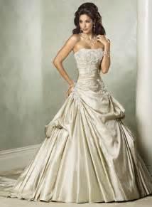 corset wedding dress corset wedding dresses a trusted wedding source by dyal net