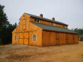 barn living quarters pole barns with living quarters barns with living