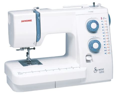 sewing machines for beginners five of the best