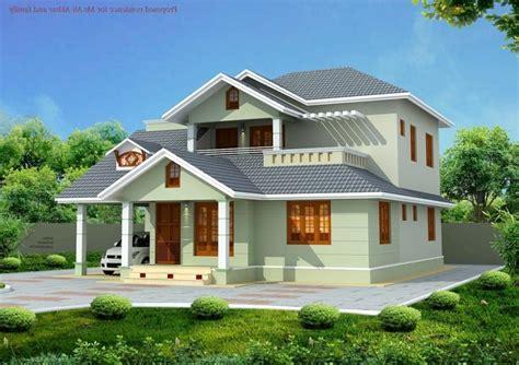kerala home design 2009 kerala home design 2009 archive november 2013 architecture house plans kerala house design