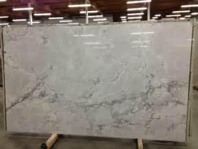grey quartz countertops williams