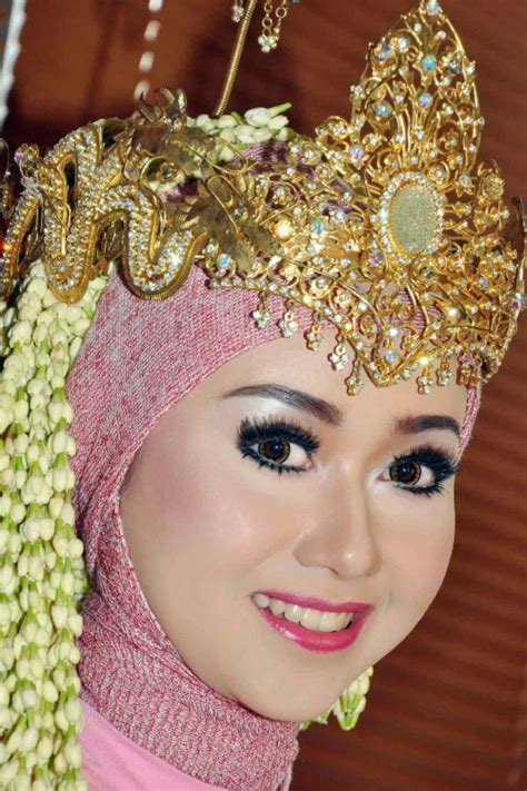 video tutorial make up pengantin indonesia uday enterprise direktori online tata rias pengantin di