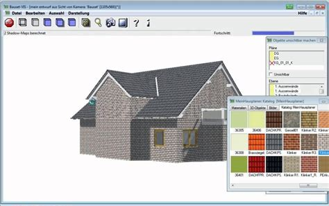 house planner software acquire 3d home planner free my house planner interior