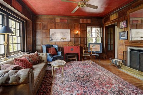 Zillow Home Design Trends by Yogi Berra S New Jersey Home For Sale
