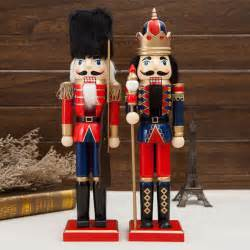online buy wholesale nutcracker toy soldier from china