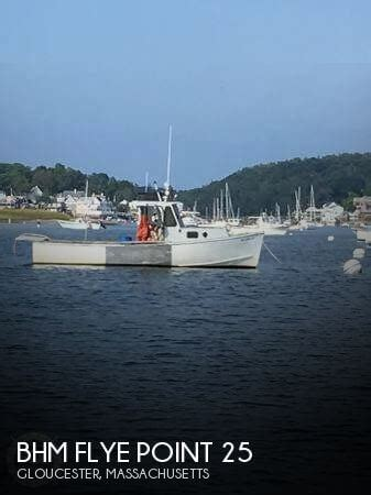 commercial lobster boats for sale commercial lobster boat boats for sale