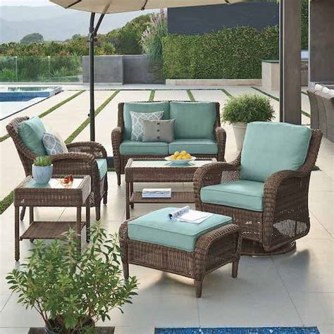 Kohl?s: Get $50 Off A $200 Outdoor Furniture & Accessory