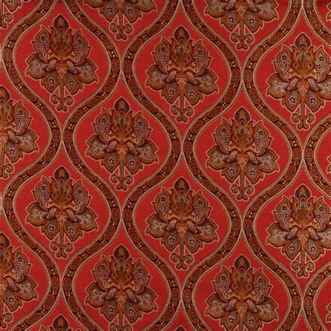 Traditional Upholstery P607001 Sle Traditional Upholstery Fabric By