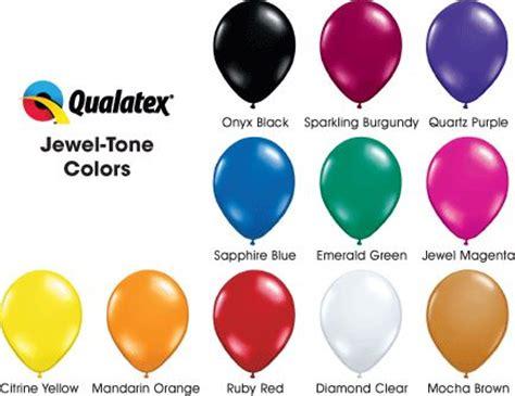 jewel tones colors jewel tones balloons 2 textiles structure and form