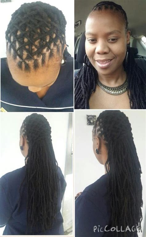 Free Hair Style For by 754 Best Loc D Up Images On Hair