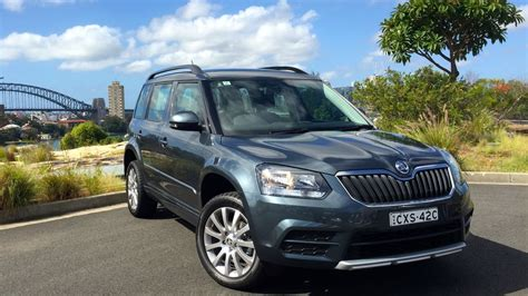 skoda fabia review specification price caradvice specification of skoda a7 2015 2017 2018 best cars reviews