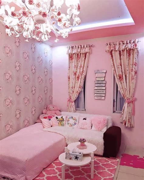 wallpaper dinding nuansa islami 33 desain dan dekorasi ruang tamu sederhana minimalis