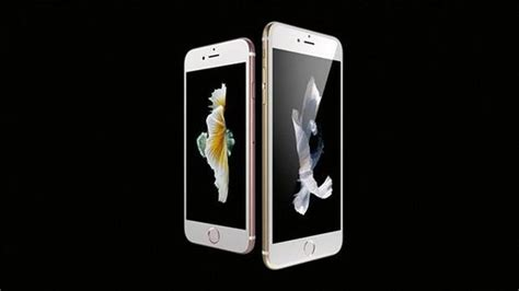 how to take better pictures with iphone 5 iphone 6s found to take much better than 3000