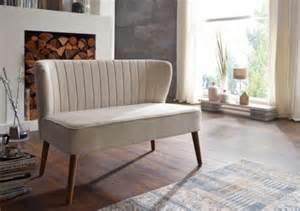 barnickel sofa bank k 252 chenbank vers farben 3 sitzer sofa polstersofa