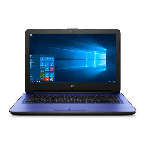Baterai Hp Acer E2 hp 14 an063sa 14 inch multimedia laptop amd e2 7110