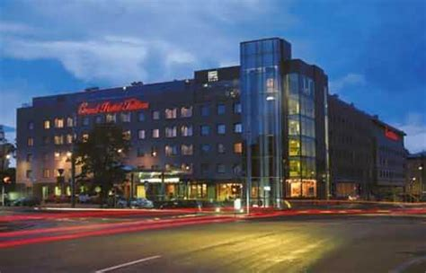park inn radisson tallinn park inn by radisson meriton conference spa hotel