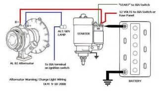 vwvortex com 60 s sandrail wiring question