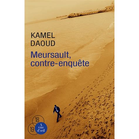 libro meursault contre enquete bookshelf book club meursault contre enqu 234 te by kamel daoud adventures on the bookshelf