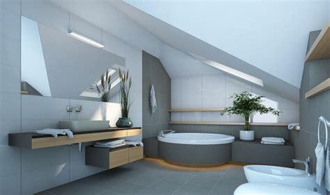 home designer interiors 2015 uk bathroom remodel awesome uk design home
