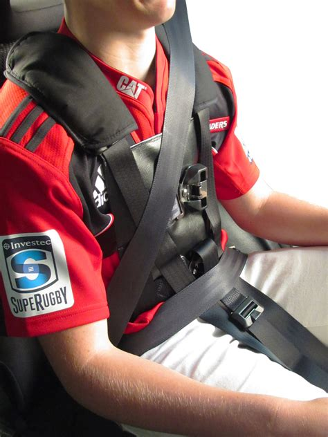 car seat harness for special needs adults travel with autism houdini harness is designed for