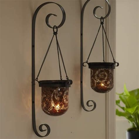 Partylite Sconces pin by andrea biggs on partylite fabulousness