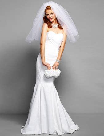 bebe wedding dress bebe bridal designer wedding dresses onewed