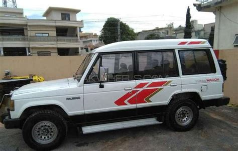 auto air conditioning service 1986 mitsubishi precis user handbook mitsubishi pajero 1986 for sale in rawalpindi pakwheels