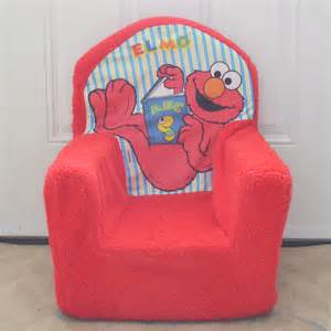 sew a new cover for a plush kid s chair the diy