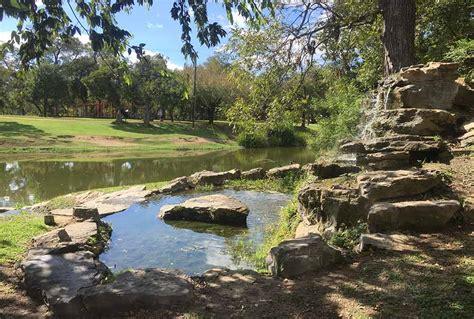 marble falls lights 2017 johnson park marble falls