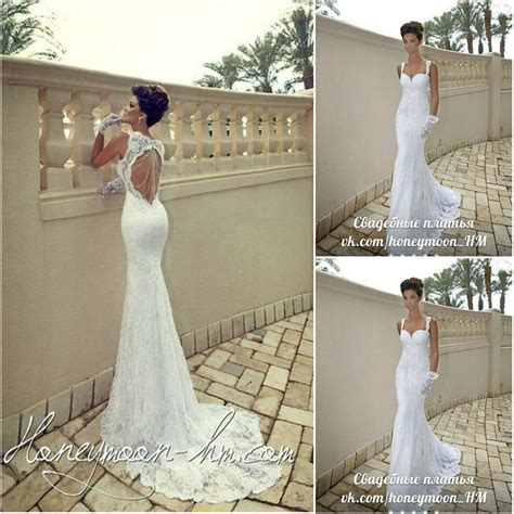 Hochzeitsschuhe Chagner by Wedding Dresses Pictures Ideas Guide To
