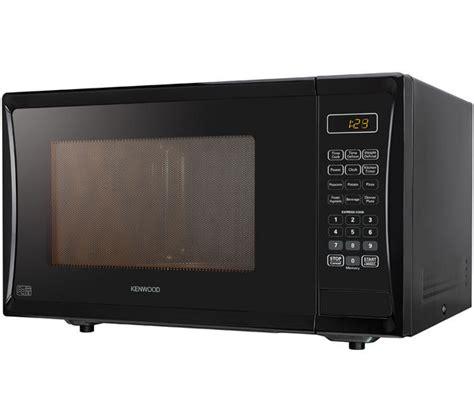 Microwave Kenwood buy kenwood k25mb14 microwave black free delivery
