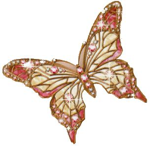 Animation Bundle Butterfly Animation Butterfly Gif Butterfly Clipart Where They Are Doing Their Moving Butterfly For Powerpoint