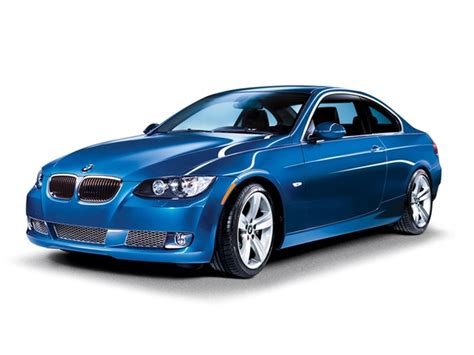 2009 bmw 335i xdrive coupe review 2009 bmw 3 series pictures cargurus