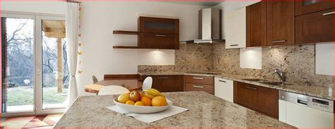 Superior Cabinet Doors Cape Town by Superior Cabinet Doors Cape Town Projects Photos