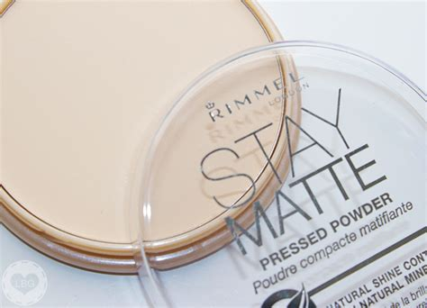 rimmel stay matte powder rimmel stay matte pressed powder review swatches photos