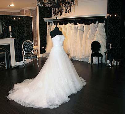 wedding dress shops  bridal shops  london  kent teokath  london