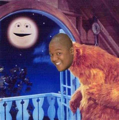 cory in the house b85 jpg