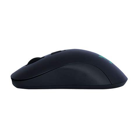 Mouse Gaming Nyk G03 Nyk G 03 nyk gp 09 goblin nyk nemesis