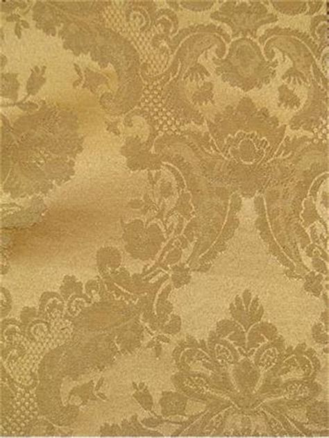gold drapery fabric 17 best images about yellow and gold jacquard fabric on