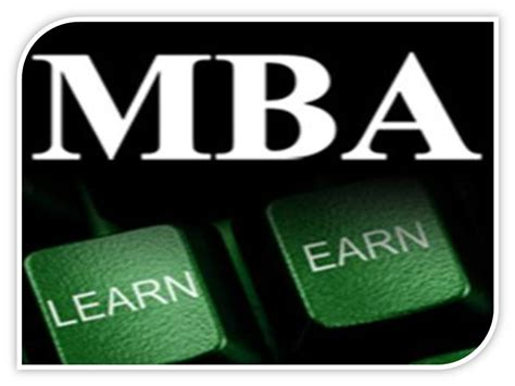 Top Mba Programs 2014 by Best Mba Admissions Consultants In Mumbai Business
