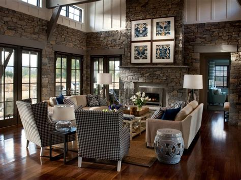 hgtv dream home 2012 great room pictures and video from