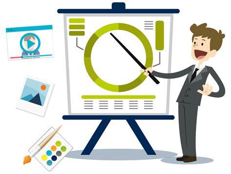 Jw Presentaciones En Modelos De el 233 xito de las presentaciones efectivas expertos en marca