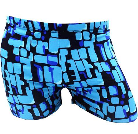 2015 mens swim wear 2015 new hot swimwear men banador hombre mens swim wear