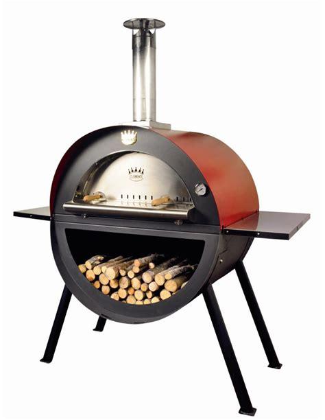 forno a legna per casa forni pizza da giardino per la casa per la villa forni