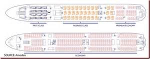 A380 Floor Plan by Emirates Airbus A380 800 Floor Plan Trend Home Design
