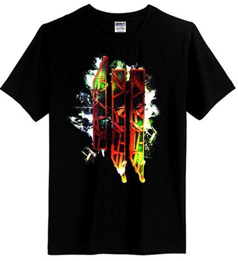 Tshirt Skrillex 03 2014 skrillex t shirt 44504 moresales my a