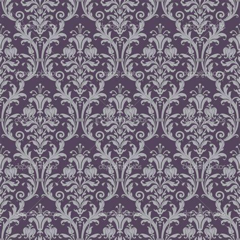 wallpaper grey and purple purple and grey wallpaper wallpapersafari