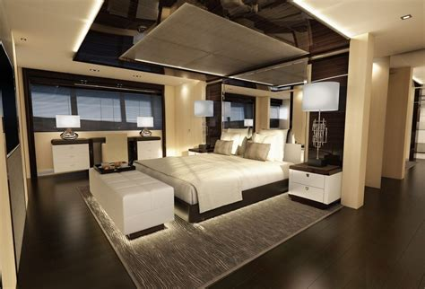 luxury tv luxury living room ideas white closets with built in tv